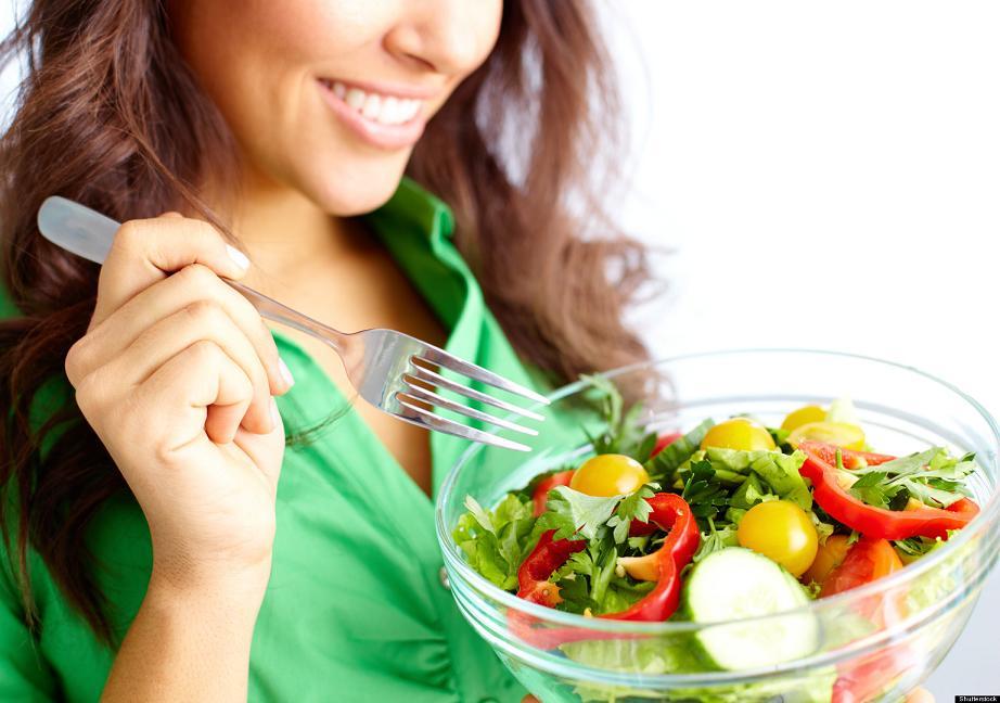 o-FOOD-FOR-HEALTH-facebook