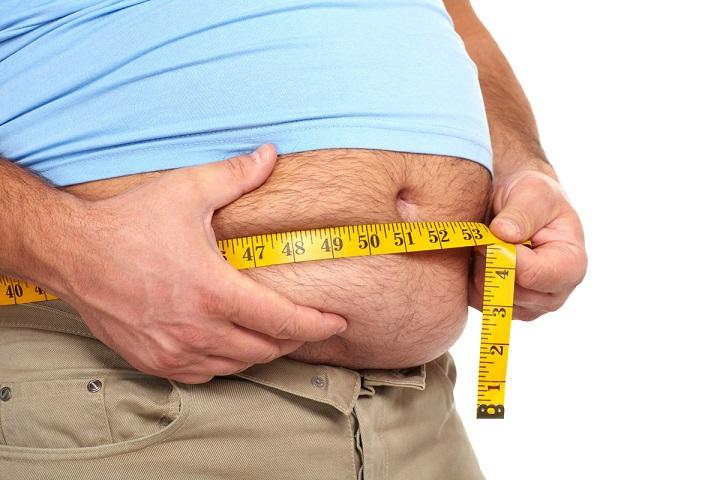 obesity (1)