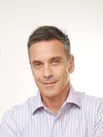 CV Kostas Papadopoulos CV 2013 (1)